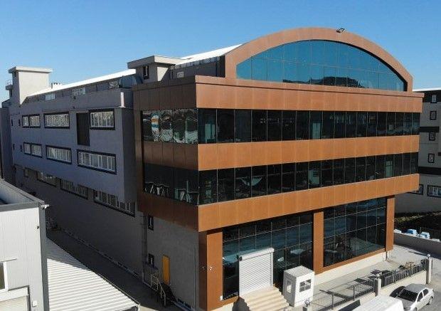 türkmen fabrika 1